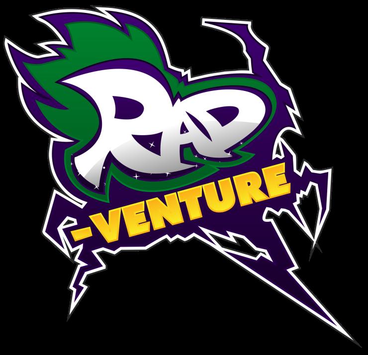 Rad_Logo_FullColor